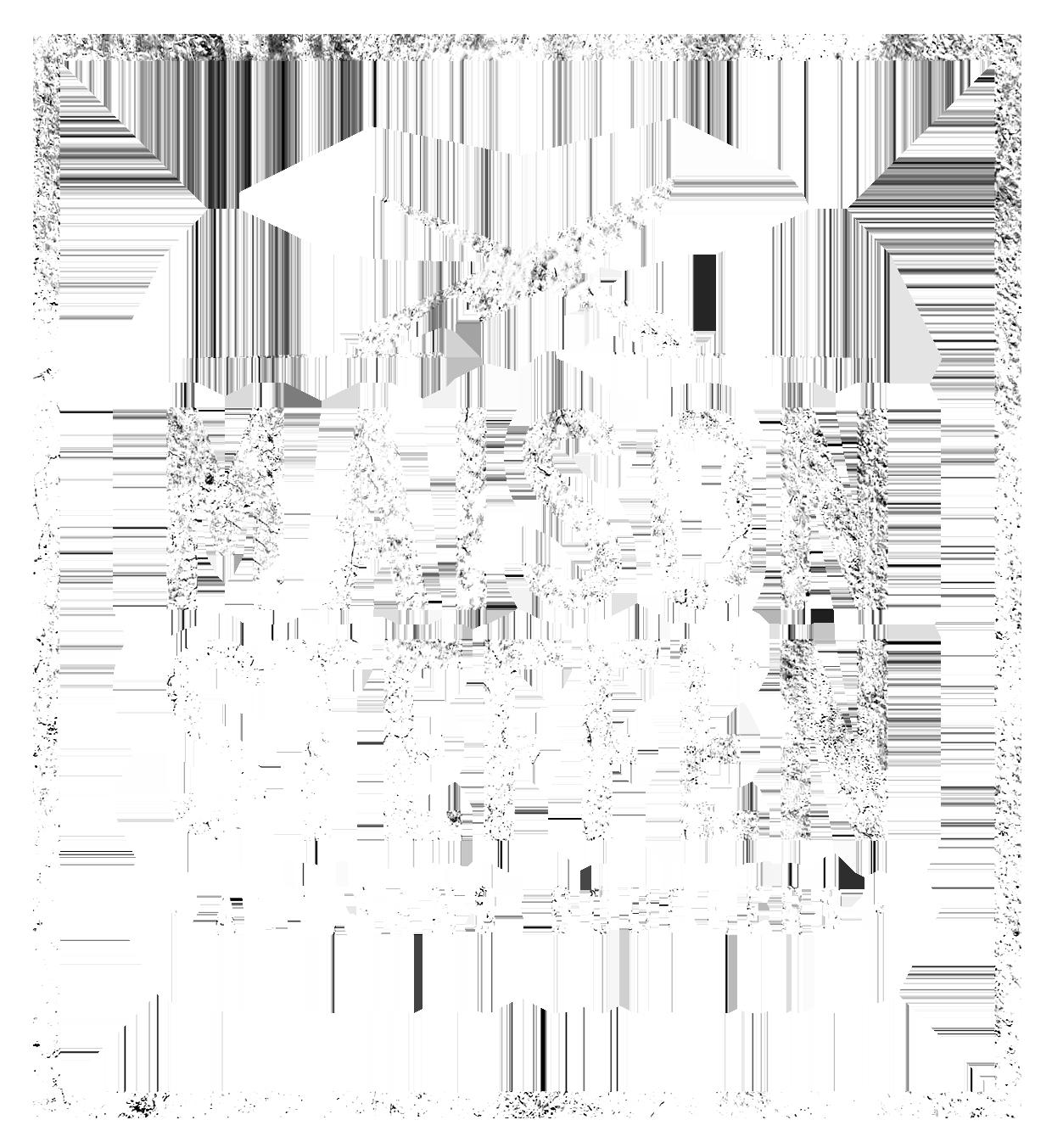 Maison Steffen
