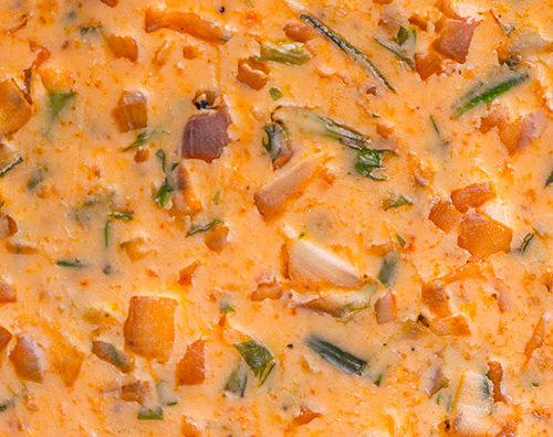 Recette beurre de Paris, Maison Steffen boucherie Luxembourg Boucherie