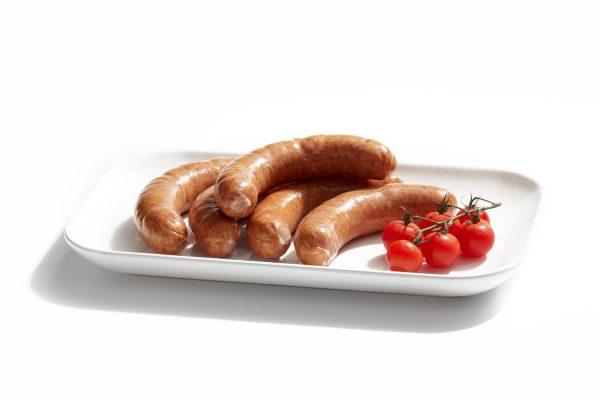 Maison Steffen Boucherie Boucher Charcuterie Salaisons Barbecue BBQ Grillades Grill Mettwurst