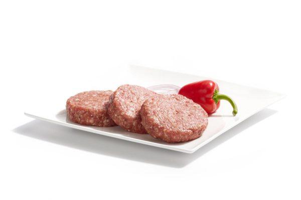 Maison Steffen Boucherie Boucher Charcuterie Salaisons Barbecue BBQ Grillades hamburger