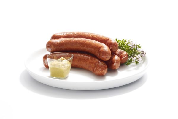Maison Steffen Boucherie Boucher Charcuterie Salaisons Barbecue BBQ Grillades Saint Gallener