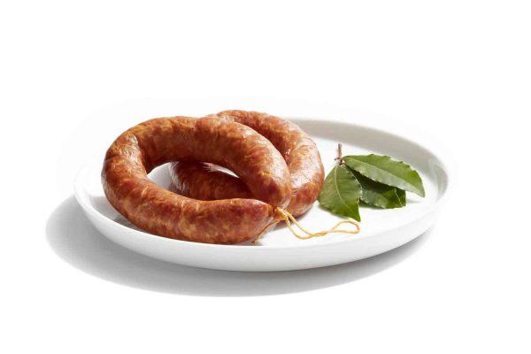 Maison Steffen Boucherie Boucher Charcuterie Salaisons Barbecue BBQ Grillades Westfalesch