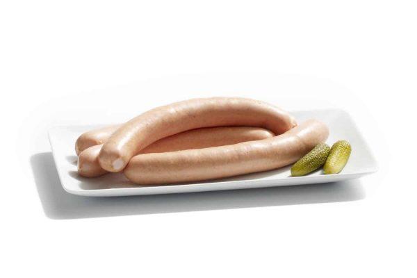 Maison Steffen Boucherie Boucher Charcuterie Salaisons Barbecue BBQ Grillades Wiener