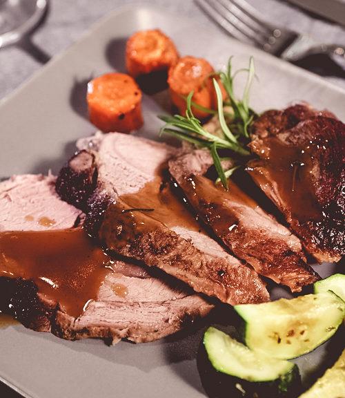 recette gigot agneau maison-steffen-gigot-agneau-recette-boucher-boucherie-luxembourg-steinfort