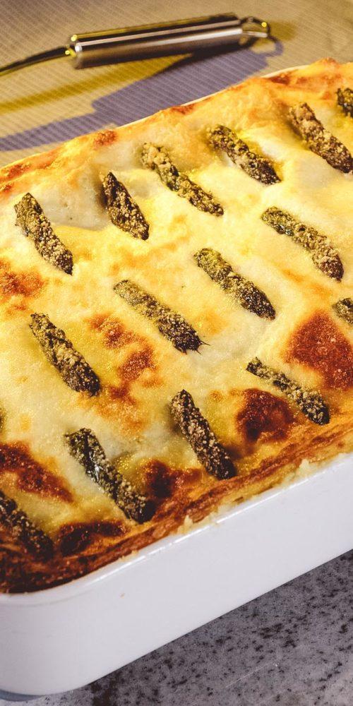 recette lasagne jambon asperges maison-steffen-lasagne-jambon-asperges-recette-boucher-boucherie-luxembourg-steinfort