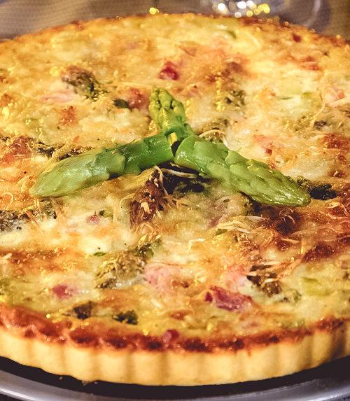 maison-steffen-quiche-asperges-jambon-recette-boucher-boucherie-luxembourg-steinfort