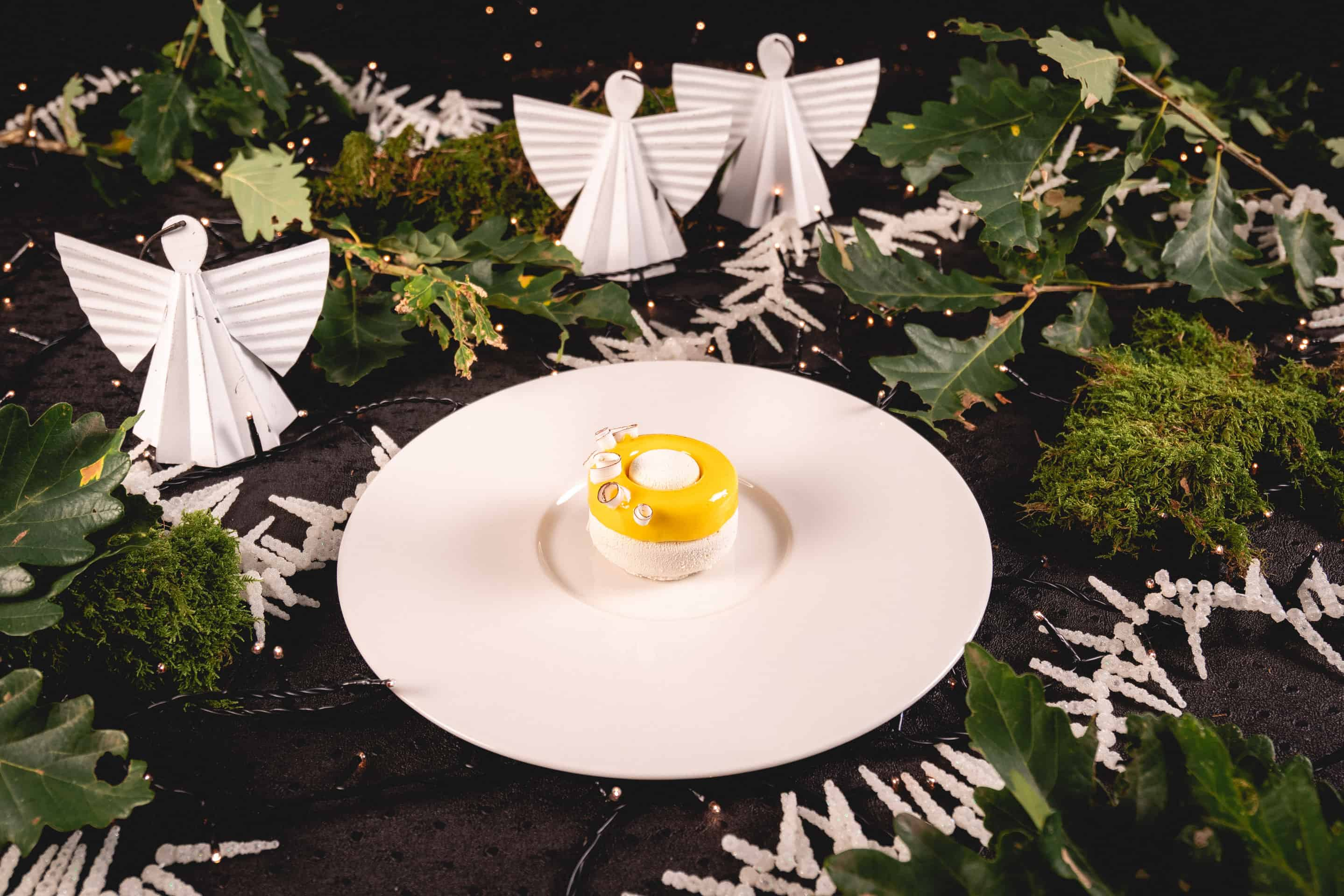 maracuja-dessert-fruit-de-la-passion-noix-de-coco-maison-steffen-fetes-menu-noel