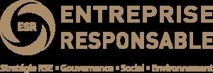 entreprise-socialement-responsable-rse-esr-maison-steffen-luxembourg-boucher