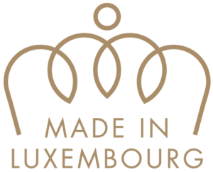 logo-made-in-luxembourg-maison-steffen-luxembourg-boucherie-charctuerie-artisanat-boucher-luxembourg