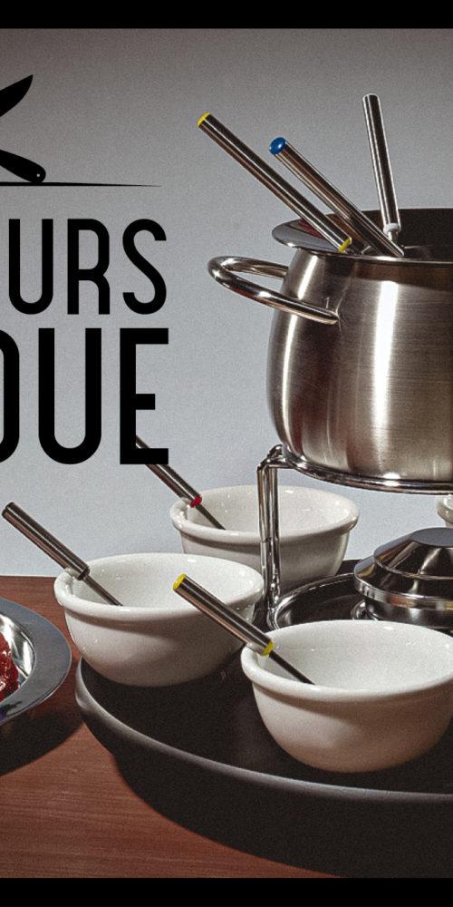 maison-steffen-concours-fondue-120x630-fb-19-8-19'