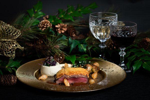 maison-steffen-boucherie-traiteur-luxembourg-steinfort-dudelange-petange-esch-cents-menu-fete-noel-nouvel-an-saint-sylvestre-2020-catalogue-brochure-29