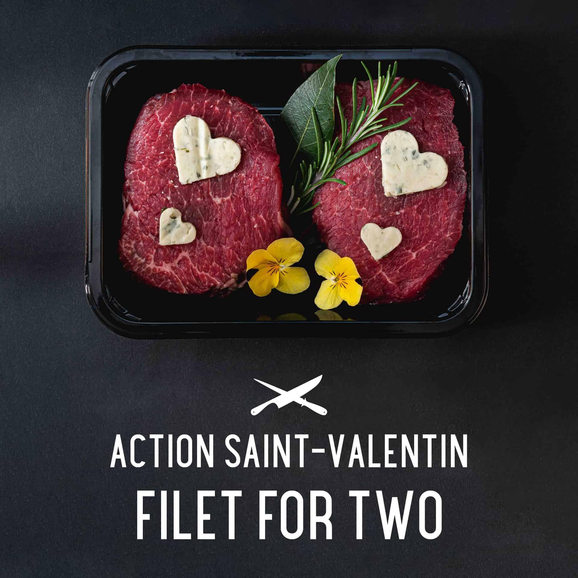 maison-steffen-filet-boeuf-saint-valentin-recette-beurre-maitre-d-hotel