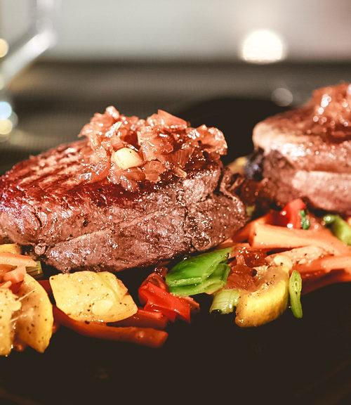 maison-steffen-recette-dry-aged-filet-boeuf-printemps-echalotes-boucher-boucherie-luxembourg-steinfort