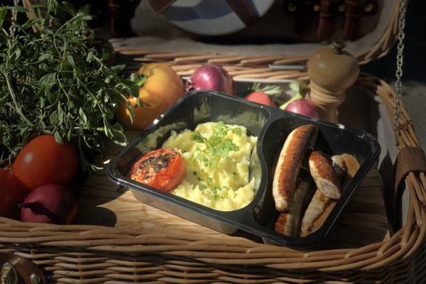 Wainzossis livraison domicile steffen plats cuisinés individuels luxembourg