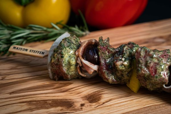 brochette-d-agneau-maison-steffen-brochette-barbecue-bbq-luxembourg-boucherie-boucher-livraison-a-domicile-viande-covid-4