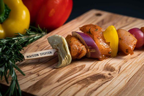 brochette-de-poulet-maison-steffen-brochette-barbecue-bbq-luxembourg-boucherie-boucher-livraison-a-domicile-viande-covid-14