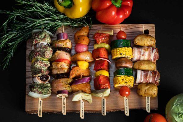 toutes-maison-steffen-brochette-barbecue-bbq-luxembourg-boucherie-boucher-livraison-a-domicile-viande-covid-21