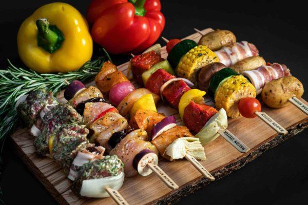 toutes-maison-steffen-brochette-barbecue-bbq-luxembourg-boucherie-boucher-livraison-a-domicile-viande-covid-22