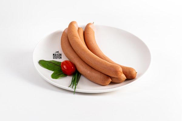 2415-wiener
