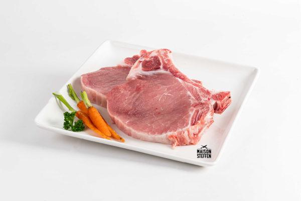 3101-cotelettes-de-porc-2