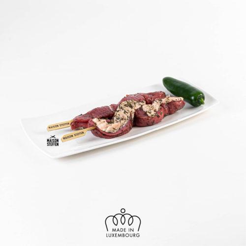 3517-brochette-de-canard