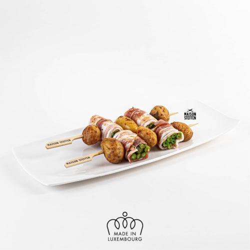 3522-brochette-pomme-de-terre-lard-haricots-2