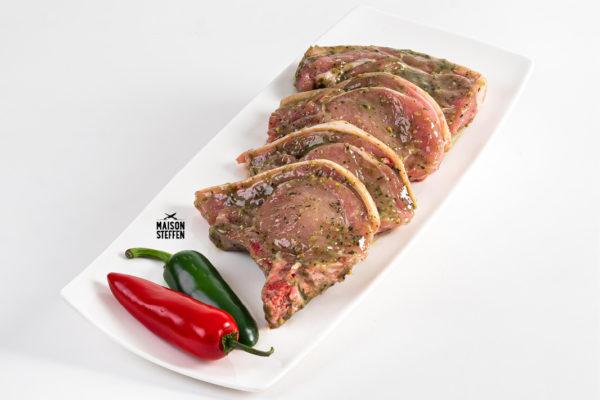 3525-grillcotelettes-de-porcelet