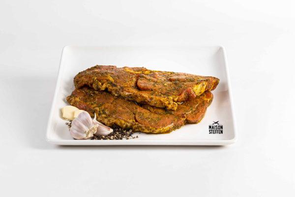 3529-grillcotelettes-de-porc-a-lhuile-1