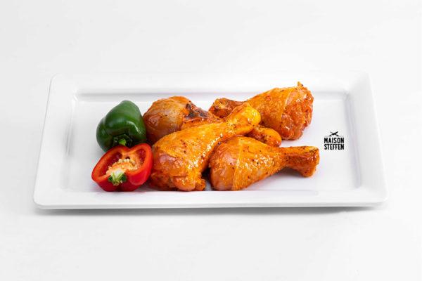 3536-pilons-poulet-marine-1