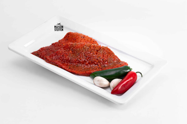 3545-steak-de-boeuf-marine