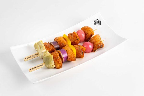 3548-brochette-poulet-tandoori
