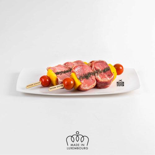 3556-brochette-mignon-de-veau