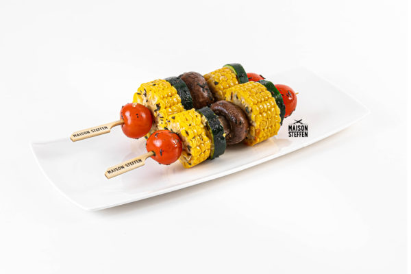 3570-brochette-vegetarienne-2