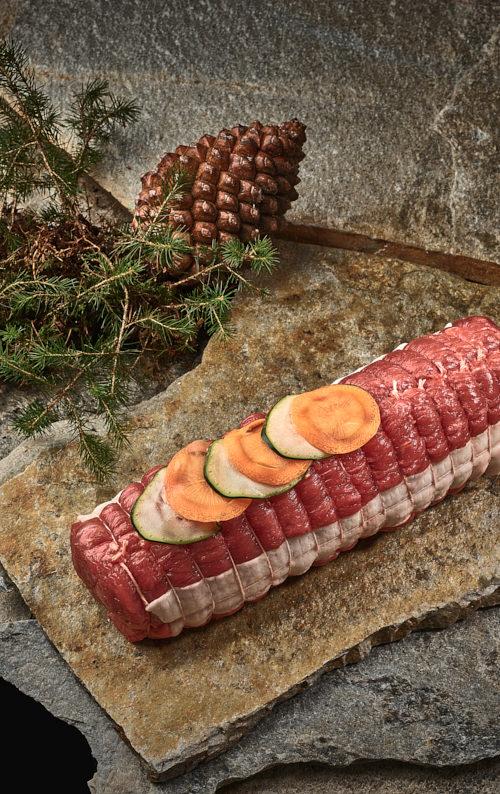 Comment cuire mon roti de boeuf maison steffen boucherie luxembourg