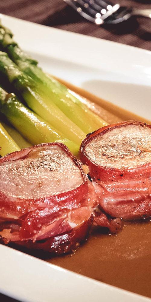 maison-steffen-recette-brochette-filet-porc-enduit-jambon-recette-boucher-boucherie-luxembourg-steinfort