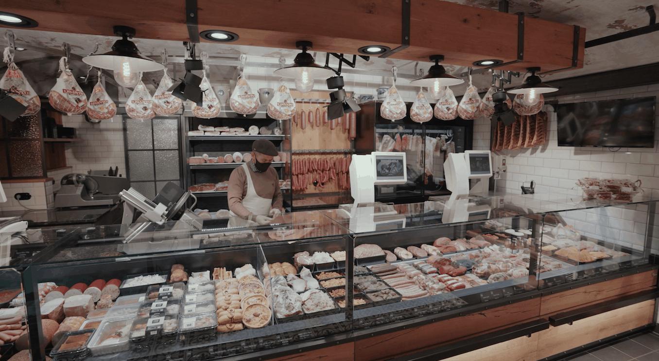 maison steffen plat prepare viande boucherie livraison a domicile horaire steinfort cents dudelange petange esch sur alzette boucher luxembourg
