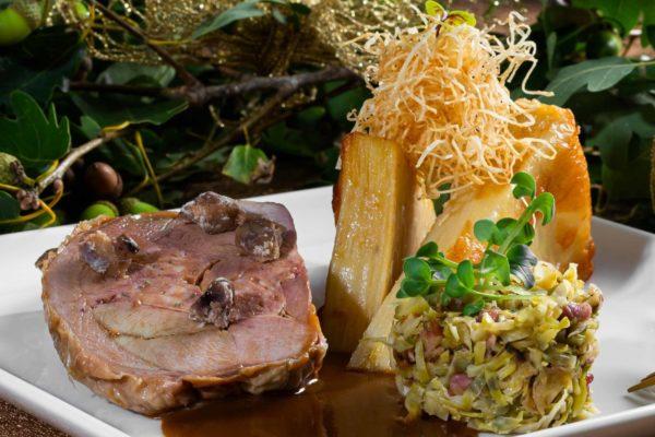 menu-noel-nouvel-an-maison-steffen-traiteur-luxembourg-commande-13