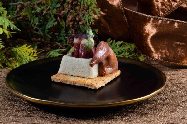 menu-noel-nouvel-an-maison-steffen-traiteur-luxembourg-commande-2