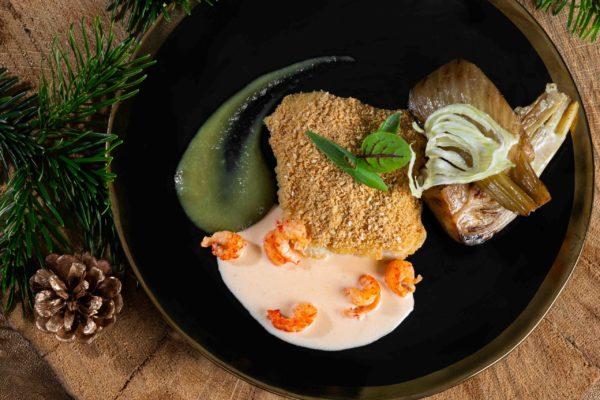 menu-noel-nouvel-an-maison-steffen-traiteur-luxembourg-commande-7
